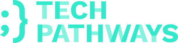 Tech Pathways